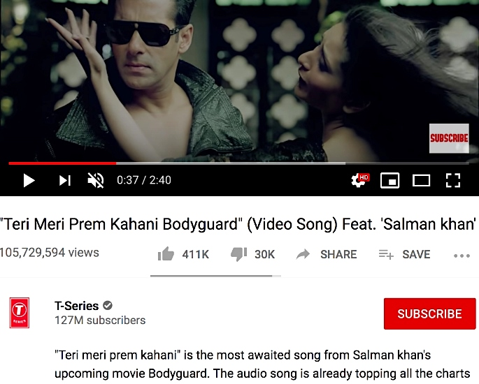 why do bollywood movies have songs_-ia4