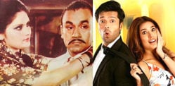 10 Best Pakistani Comedy Movies You Must See