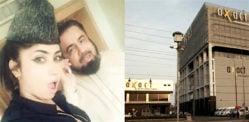 10 Top Biggest Scandals of Pakistan