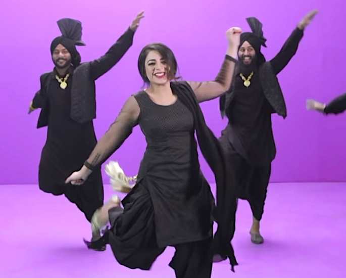 15 bhangra songs for your workout and exercise-ia10