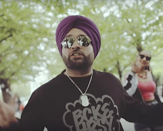 15 bhangra songs for your workout and exercise-ia4