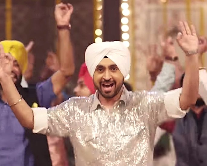 15 bhangra songs for your workout and exercise-ia5