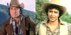 5 Classic Bollywood Cowboy Movies To Watch