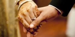 پاکستانی شادی سے متعلق 5 دقیانوسی تصورات