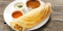 7 Varieties of Dosa to Make at Home
