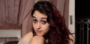 आमिर खानची मुलगी इरा खान 'नॉट टू'क्ट' पसंत करते f