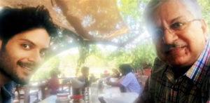 ਅਲੀ ਫਜ਼ਲ ਨੇ ਮਾਪਿਆਂ ਨੂੰ ਕਿਹਾ 'ਡਬਲਯੂਡਬਲਯੂ 3' ਉਨ੍ਹਾਂ ਨੂੰ ਘਰ ਦੇ ਅੰਦਰ ਰੱਖਣ ਲਈ ਅੰਡਰਵੇਅ ਹੈ