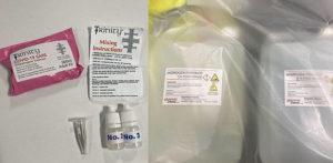 Be Aware of Fake Coronavirus Test Kits & Fraud Emails f