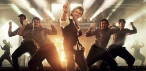 10 Best Bollywood Dance Songs by Hrithik Roshan - F