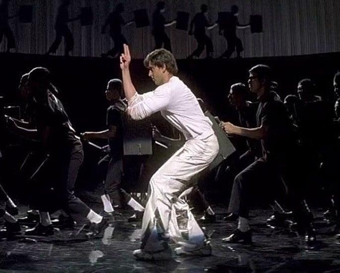 10 Best Bollywood Dance Songs by Hrithik Roshan - IA 3