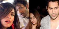 Bollywood Weddings cancelled due to Coronavirus