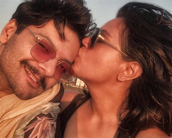 Bollywood Weddings cancelled due to Coronavirus - kiss