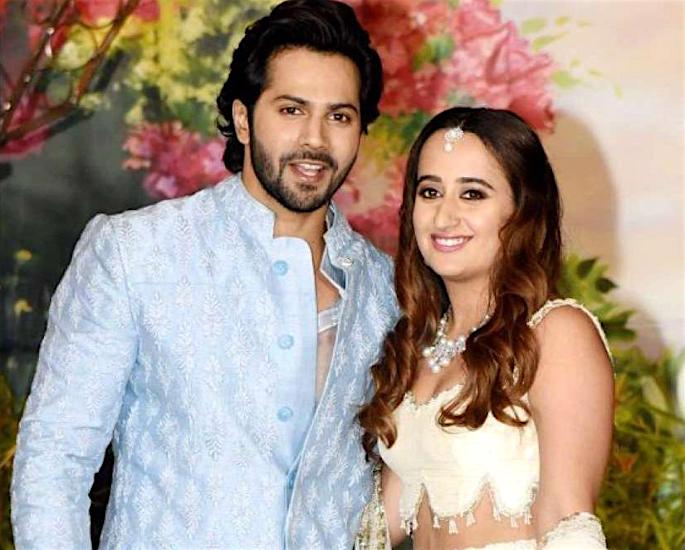Bollywood Weddings cancelled due to Coronavirus - smiles