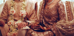 How Weddings in Pakistan are affected by Coronavirus