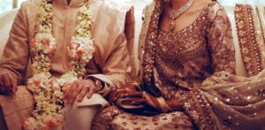 How Weddings in Pakistan are affected by Coronavirus f