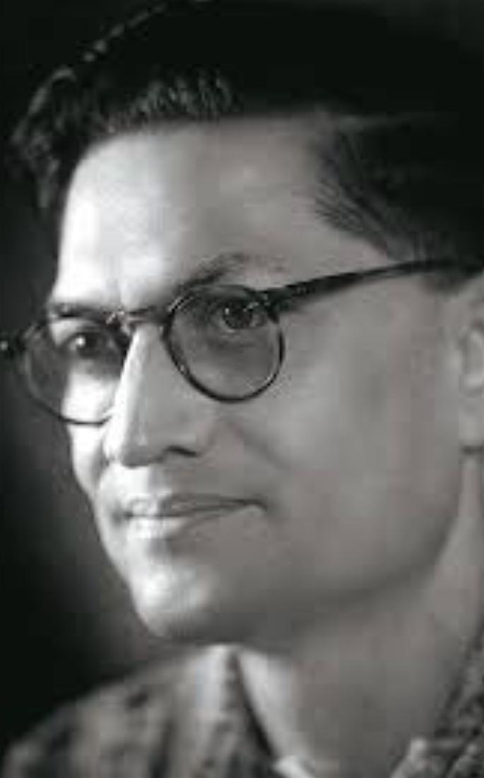 How the Bengal School of Art revolutionised India's Art Form - Asit Kumar Haldar