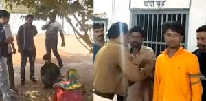 Indian Brothers kidnap Sister & Husband to kill for Love Marriage f