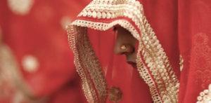 کورین وایرس f کی وجہ سے ہندوستانی والد نے بیٹی کی شادی منسوخ کردی