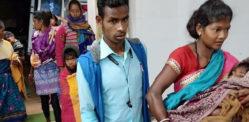 বিয়ের সময় চিকেন খাওয়ার পরে ভারতীয় মেয়ে মারা যায় এবং 33 অসুস্থ পড়ে