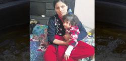 પૌત્રી બર્ન્સ હર વેચવા માંગતા ભારતીય દાદી