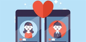 Is 'Arranged Dating' for Singles a way to Marry in India? f