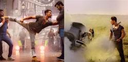 क्या बाघी 3 बॉलीवुड एक्शन फिल्मों का जवाब है?