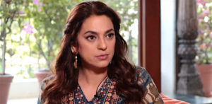 Juhi Chawla says 'I made Stars out of Everybody Else' f