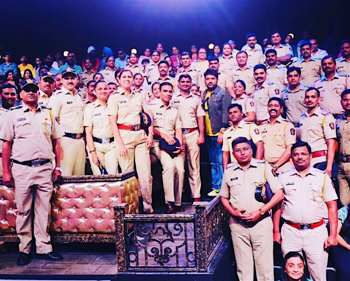 Karan Johar claims Kareena has 'CCTV Cameras in People's Houses' - police