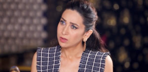 Karisma reveals she was trolled for 'Sexy Sexy Mujhe Log Bolhe' f