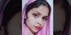 फैक्ट्री सुपरवाइजर प्रेमी द्वारा मारा गया विवाहित भारतीय महिला