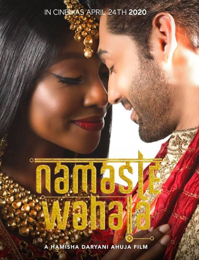 Namaste-Wahla-unites-Bollywood-Nollywood-Love-poster.jpg