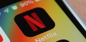 Netflix to cut Video Quality in Europe & in India by 25% f