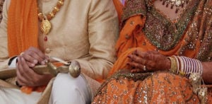 New Zealand man has Indian Wedding despite Janta Curfew f
