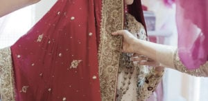 Pakistani Woman infects 9 People with COVID-19 after Wedding f