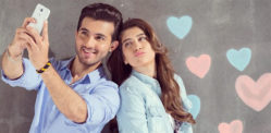 Syra Yousuf & Shahroz Sabzwari End 7 Years of Marriage