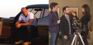 यूके मैन ने हॉलीवुड मूवीज हिट के लिए पिराटिंग एंड सेलिंग में जेल काटी