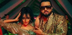 Yo Yo Honey Singh smash hit 'LOCA' garners over 48m Views