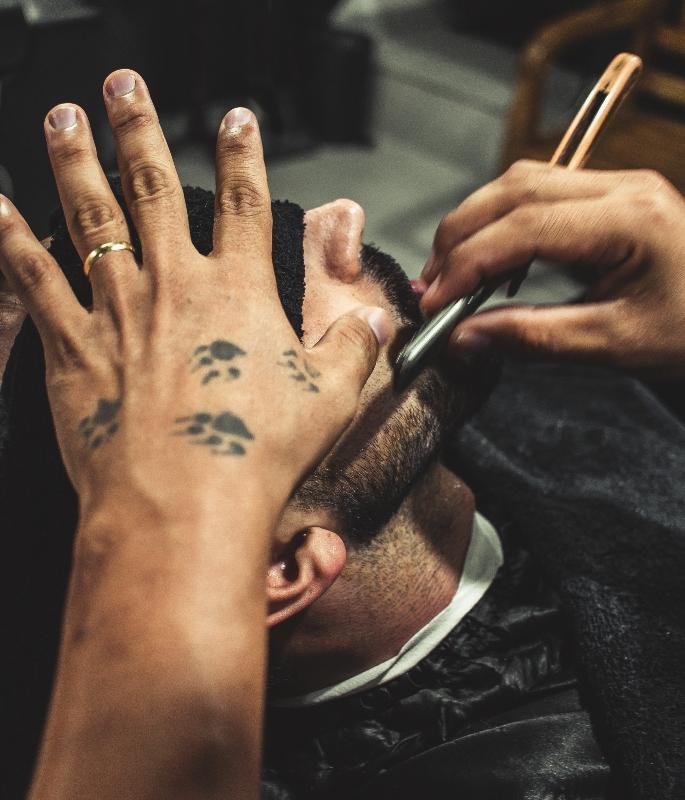 hair removal methods_ ia4