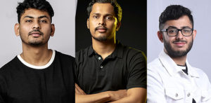 10 Popular Indian Video Gamers on YouTube f