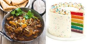10 Quarantine Cooking Recipes to Enjoy - f