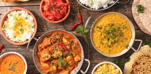 10 Top Cooking Tips for Indian Food f