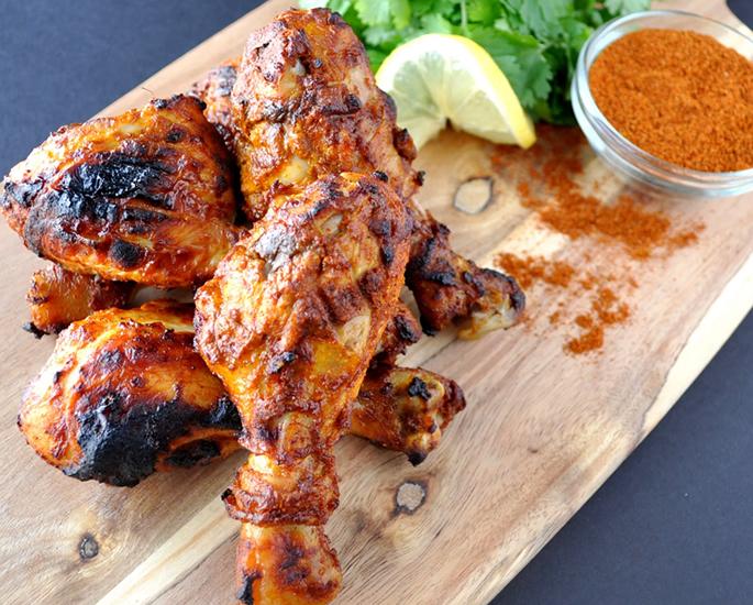 भारतीय खाद्य के लिए 10 शीर्ष पाक कला युक्तियाँ - अचार