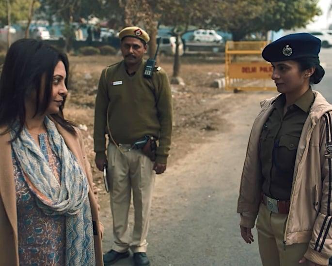 லாக் டவுன்- ia10 இன் போது பார்க்க 1 சிறந்த இந்திய நெட்ஃபிக்ஸ் காட்சிகள்