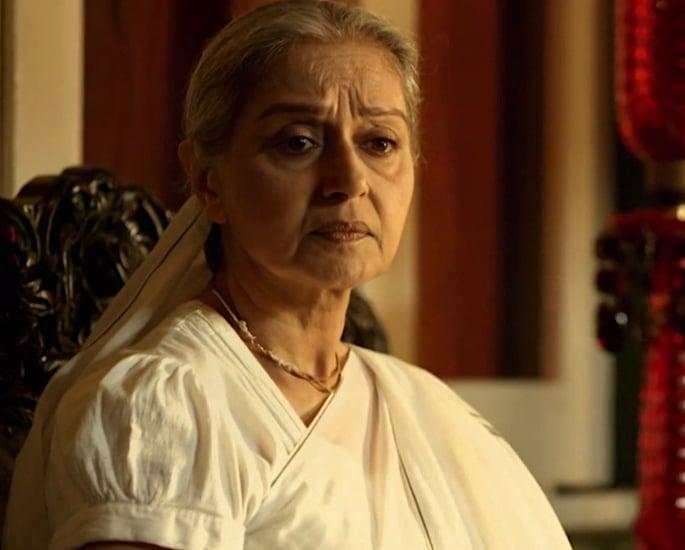 லாக் டவுன்- ia10 இன் போது பார்க்க 7 சிறந்த இந்திய நெட்ஃபிக்ஸ் காட்சிகள்