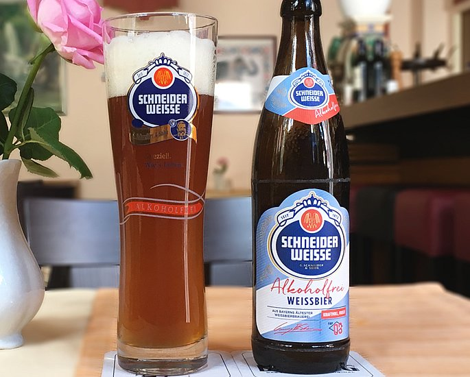 15 Best Beers to Enjoy - scheider