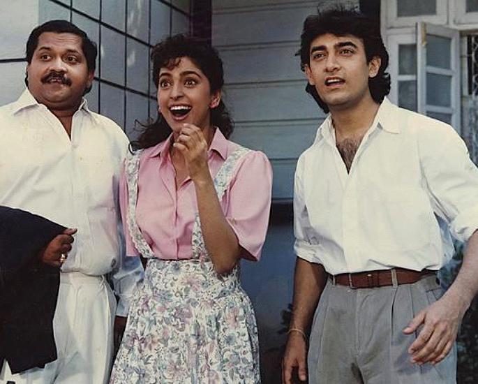 15 Indian Family Movies to Watch during Lockdown - Hum Hain Rahi Pyar Ke