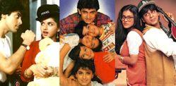 பூட்டுதலின் போது பார்க்க வேண்டிய 15 இந்திய குடும்ப திரைப்படங்கள்