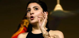 Anushka Sharma calls for the 'Strictest Punishment' against Racism & Hatred f