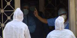 Are India's Coronavirus Figures accurate or Higher?