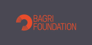 Bagri Foundation launches Open Call for Asian Creatives f-2